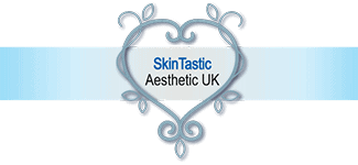 Skintastic Aesthetics Logo